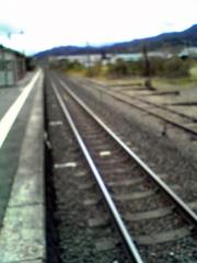 Image171_3